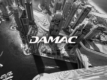OPD Invest Agree Agency Partnership with Damac